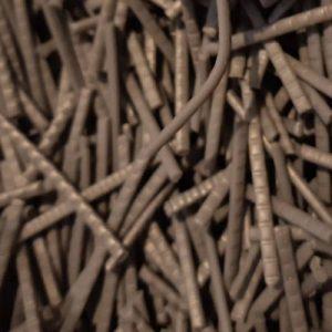 خرید الیاف پلاستیکی-فروش الیاف پلاستیکی-الیاف مارکرو-الیاف پلاستیکی تهران