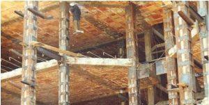 از ژاکت فلزی برای مقاومسازی ساختمانهای بتنی - 3