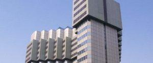های تخریب ساختمان 2 - 3
